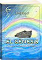 http://static2.paudedamasc.com/miniaturas/el-genesis-creacion-revelacion-patriarcas.png