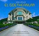 El Goetheanum