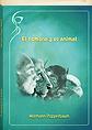 http://static2.paudedamasc.com/miniaturas/el-hombre-y-el-animal.png