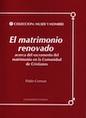 http://static2.paudedamasc.com/miniaturas/el-matrimonio-renovado-acerca-del-sacramento-del-matrimonio-en-la-comunidad-de-cristianos.jpg