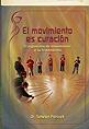 http://static2.paudedamasc.com/miniaturas/el-movimiento-es-curacion.png