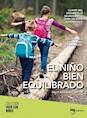 http://static2.paudedamasc.com/miniaturas/el-nino-bien-equilibrado-claves-del-desarrollo-neurologico-para-un-buen-aprendizaje.jpg