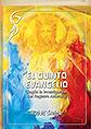 http://static2.paudedamasc.com/miniaturas/el-quinto-evangelio.png