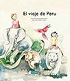 El viaje de Peru