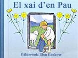 https://static2.paudedamasc.com/miniaturas/el-xai-d`en-pau-llibre-recomanat-per-a-infants-a-partir-de-4-anys.jpg