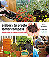 https://static2.paudedamasc.com/miniaturas/elabora-tu-propio-lombricompost-humus-para-huerta-macetas-y-jardin.jpg