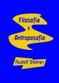 Filosof�a y Antroposof�a