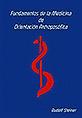 http://static2.paudedamasc.com/miniaturas/fundamentos-de-la-medicina-de-orientacion-antroposofica-veinte-conferencias-para-medicos.jpg