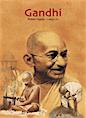 Gandhi (català)