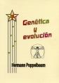 http://static2.paudedamasc.com/miniaturas/genetica-y-evolucion.jpg