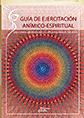 http://static2.paudedamasc.com/miniaturas/guia-de-ejercitacion-animico-espiritual-oraciones-meditaciones-ejercicios-para-el-dia-a-dia.png