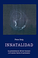 http://static2.paudedamasc.com/miniaturas/innatalidad-la-preexistencia-del-ser-humano-y-el-camino-hacia-el-nacimiento.png