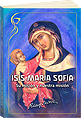 http://static2.paudedamasc.com/miniaturas/isis-maria-sofia-su-mision-y-nuestra-mision.png