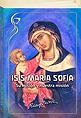 Isis María Sofía