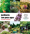 http://static2.paudedamasc.com/miniaturas/jardineria-con-poca-agua-crear-jardines-semisilvestres.jpg