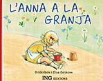 https://static2.paudedamasc.com/miniaturas/l`anna-a-la-granja-llibre-recomanat-per-a-infants-a-partir-de-4-anys.jpg