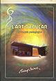 http://static2.paudedamasc.com/miniaturas/l`art-d`educar-col.loquis-pedagogics-i-conferencies-curriculars.png