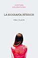http://static2.paudedamasc.com/miniaturas/la-biografia-interior-una-clave.jpg