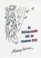 http://static2.paudedamasc.com/miniaturas/la-busqueda-de-la-nueva-isis-la-divina-sofia.jpg