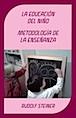 http://static2.paudedamasc.com/miniaturas/la-educacion-del-nino-desde-el-punto-de-vista-de-la-antroposofia-metodologia-de-la-ensenanza-y-condiciones-vitales-de-la-educacion.jpg