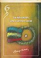 http://static2.paudedamasc.com/miniaturas/la-educacion-una-cuestion-social.png