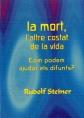 http://static2.paudedamasc.com/miniaturas/la-mort-l`altre-costat-de-la-vida.jpg