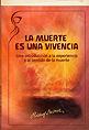 http://static2.paudedamasc.com/miniaturas/la-muerte-es-una-vivencia.png