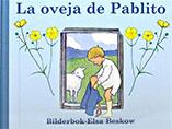 http://static2.paudedamasc.com/miniaturas/la-oveja-de-pablito-libro-recomendado-para-ninos-a-partir-de-4-anos.jpg