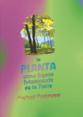 http://static2.paudedamasc.com/miniaturas/la-planta-como-organo-fotosensorio-de-la-tierra.png