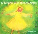 http://static2.paudedamasc.com/miniaturas/la-sabiduria-de-los-cuentos-de-hadas.jpg