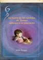 La teor�a de los sentidos de Rudolf Steiner aplicada a la educaci�n