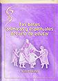 http://static2.paudedamasc.com/miniaturas/las-bases-animicas-y-espirituales-del-arte-de-educar.png