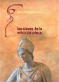 Las claves de la mitología griega