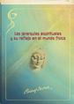 http://static2.paudedamasc.com/miniaturas/las-jerarquias-espirituales-y-su-reflejo-en-el-mundo-fisico.png
