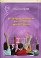 Las lenguas extranjeras en la escuela Waldorf-Steiner