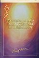 http://static2.paudedamasc.com/miniaturas/las-vivencias-del-alma-entre-la-muerte-y-la-nueva-encarnacion.png