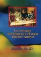 Les llengües estrangeres a l'escola Waldorf-Steiner