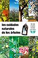 http://static2.paudedamasc.com/miniaturas/los-cuidados-naturales-de-los-arboles-para-tratar-sin-quimica-los-frutales-y-otros-arboles.jpg