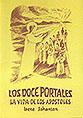 Los doce portales