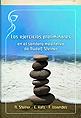 Los ejercicios preliminares en el sendero meditativo de Steiner