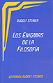 http://static2.paudedamasc.com/miniaturas/los-enigmas-de-la-filosofia.jpg