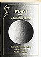 http://static2.paudedamasc.com/miniaturas/mani-y-el-maniqueismo.png