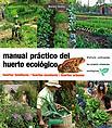 https://static2.paudedamasc.com/miniaturas/manual-practico-del-huerto-ecologico-huertos-familiares-huertos-urbanos-huertos-escolares.jpg