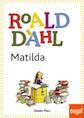 Matilda (català)