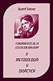 http://static2.paudedamasc.com/miniaturas/metodologia-y-didactica-fundamentos-de-la-pedagogia-waldorf.jpg
