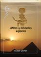 Mitos y misterios egipcios