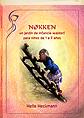 http://static2.paudedamasc.com/miniaturas/nokken-un-jardin-de-infancia-waldorf-para-ninos-de-1-a-7-anos.png