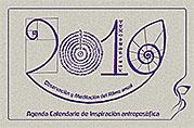 Observaci�n y Meditaci�n del Ritmo anual (Agenda 2016)