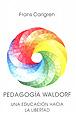 http://static2.paudedamasc.com/miniaturas/pedagogia-waldorf-una-educacion-hacia-la-libertad.jpg