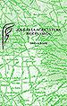 http://static2.paudedamasc.com/miniaturas/que-es-la-agricultura-biodinamica.jpg